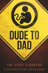 Huge Verber From Dude to Dad-1